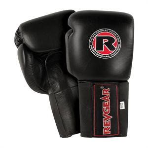 Enforcer Foam/Gel Training Gloves